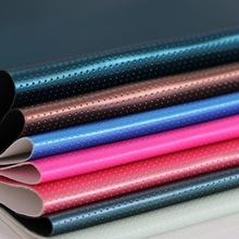 S5圆孔PU革 主要用于手机皮套 电子 包装类