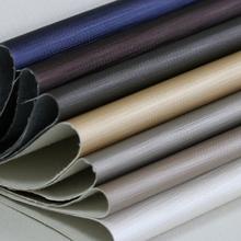 新颖产品条纹素罗纱PU革 专门用于首饰包装以及珠宝道具等