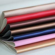 经典DE-43纹铂金涂层 用于珠宝道具 首饰包装类产品等