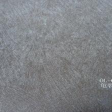 金属羊巴、切膜贴膜羊巴PU、烫金烫银羊巴PU鞋材革