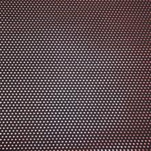 心形PU革、植绒PU、滴塑心形PU皮料皮革人造革