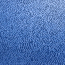 蛇纹PU皮革、蛇皮PU、仿蛇纹PU皮革人造革