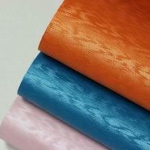 邦维热销布底PU革 专业用于首饰包装 礼品盒等