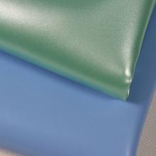 宇峰皮革布底138纹 色水居多 适用盒类产品