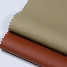 DE-90纹PU 表面采用纸纹 高档大气 适用于汽车坐垫座套