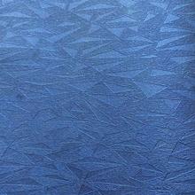 Y057热销爆款变形金刚PU电子皮套革包装礼盒革笔记革装饰革