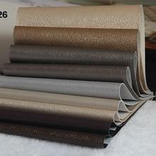 硬软包面料 手工皮料diy皮料等专业人造皮革