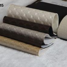 pvc仿皮沙 发皮 料皮革 多用人造革