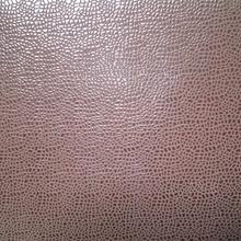 1.0mm 仿棉绒底布沟底植绒 湿气固化 适用于做鞋、包
