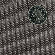 装饰革(适用于:酒店会所、KTV、别墅、居家软硬包、沙发等)