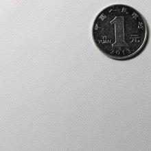 德利皮革现货供应0.4mm羊纹工艺礼品盒