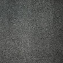 德利皮革现货供应0.5mm  B251  TC鞋革