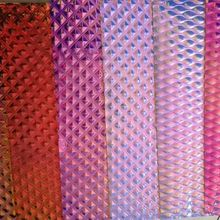 专营PU,PVC,适用于箱包手袋,鞋材,装饰等等