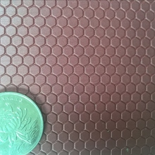 TC底PU革压纹 适用于文具 包装 手袋 箱包等等
