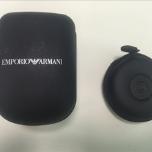 佳积底弹力PU 适用于热压成型 DV盒 平板电脑套等等