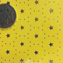 TC底PU革烫金银 适用于箱包 手袋 包装 软包等等