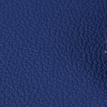 厂家直销PVC马达斯人造革 沙发汽车座垫套车顶棚鞍座游艇皮革