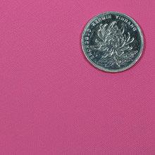 现货供应 PU 剥离皮钻石纹 0.5mm 用于手机壳