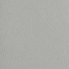现货供应PVC荔枝纹 适用于网吧椅 餐椅家具沙发配皮