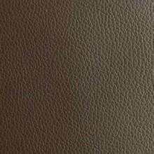 集泰皮革 0.7mmPVC荔枝纹 餐椅家具 皮床沙发配皮面料