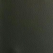 集泰皮革 0.6mmPVC荔枝纹 餐椅家具 皮床沙发配皮面料