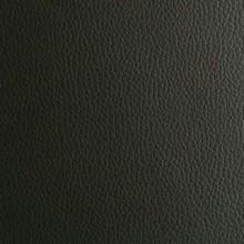 集泰皮革 现货供应 黑色DE90荔枝纹 餐椅家具皮床沙发配皮