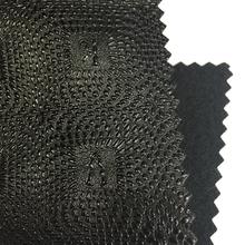 现货供应 滴塑工艺  男女装0.8mm