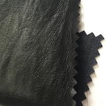 众联皮塑 质量保证  0.45mm