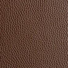 集泰皮革 网眼布0.8mm爱玛仕纹 汽车内饰脚垫摩托车座垫革