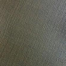 集泰皮革 现货供应0.9mm仿布纹 汽车内饰 餐椅家具沙发革