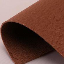 现货供应 粗十字纹PU革 适用于:手袋、鞋材、包装、装饰等