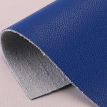 现货供应PU仿超纤皮革适用于:手袋、鞋材、包装、装饰等
