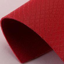 现货供应 蜥蜴纹PU革 适用于:手袋、鞋材、包装、装饰等