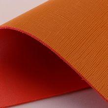 现货供应 双面革PU革 适用于:手袋、鞋材、包装、装饰等