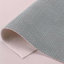 现货供应细编织纹PU适用于:手袋、鞋材、包装、装饰等