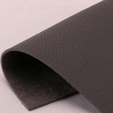 现货供应荔枝纹PU革 适用于:手袋、鞋材、包装、装饰等