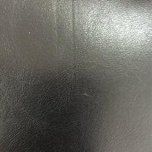 抛光,牛纹,厚度0.95,仿皮pU