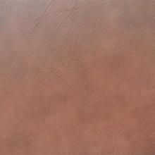 安利品牌环保pu革 850 欧美小皮纹 1.2mm箱包革鞋革
