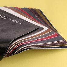 丽欣超纤 1.2mm  油蜡面  用于手袋革、箱包革