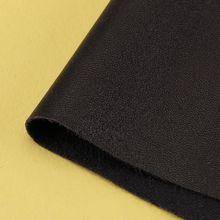红瓦房仿真皮现货供应面料麂皮绒0.5mm可用于服装等
