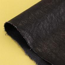 红瓦房专柜皮革精品面料pu粘胶布0.6mm可用于服装等