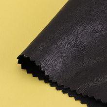 红瓦房美人鱼皮革精品现货pu粘胶布厚度0.5mm可用于服装革