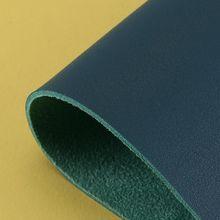 正欣现货供应,精品面料pvc1.7mm可用于箱包手袋等