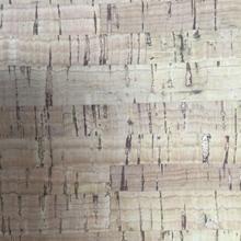 名称:软木布,软木纸,软木卷材,软木片材,水松布