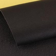 F878羊纹水洗导电革,服装手套专用革,现货供应