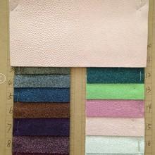 纺织,皮革,包装,文具,装饰,箱包,手袋