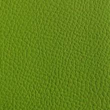 集泰皮革 现货供应1.5mm 法拉利纹 汽车专用超纤革
