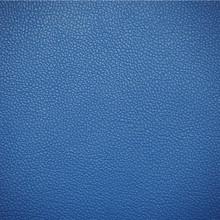 安利品牌环保PU革 小羊纹 1.2mm,箱包 手袋