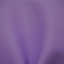 安利品牌环保PU883 小皮球纹 1.2mm 箱包 手袋
