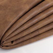 磨砂纹高固pvc革、0.8-0.9mm 用于箱包、手袋等